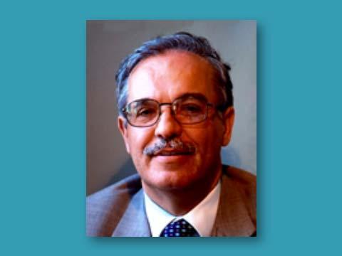 Prof. Franco Giannini