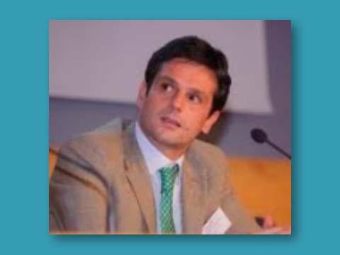 Dr. Antonio Pisani