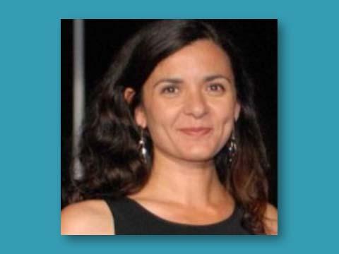 Dr. Maria Tavasci