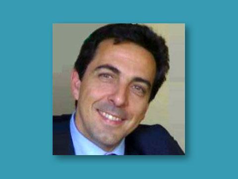 Ing. Luigi Tavolato